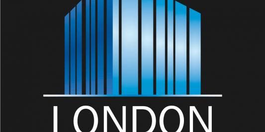 COMERCIAL  LONDON