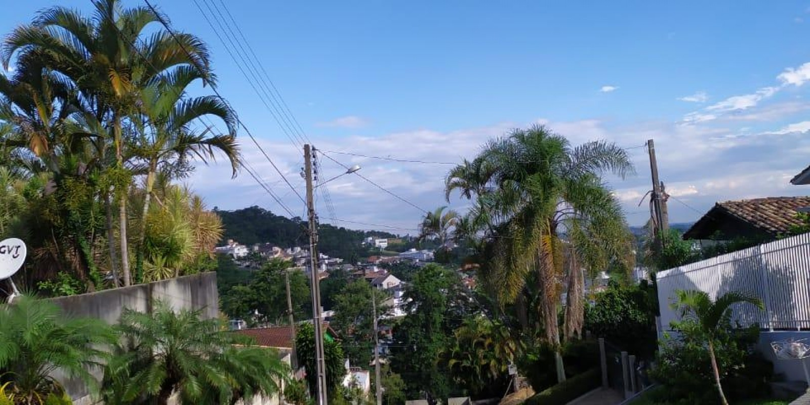 CASA MINA BRASIL - Foto 3 de 7