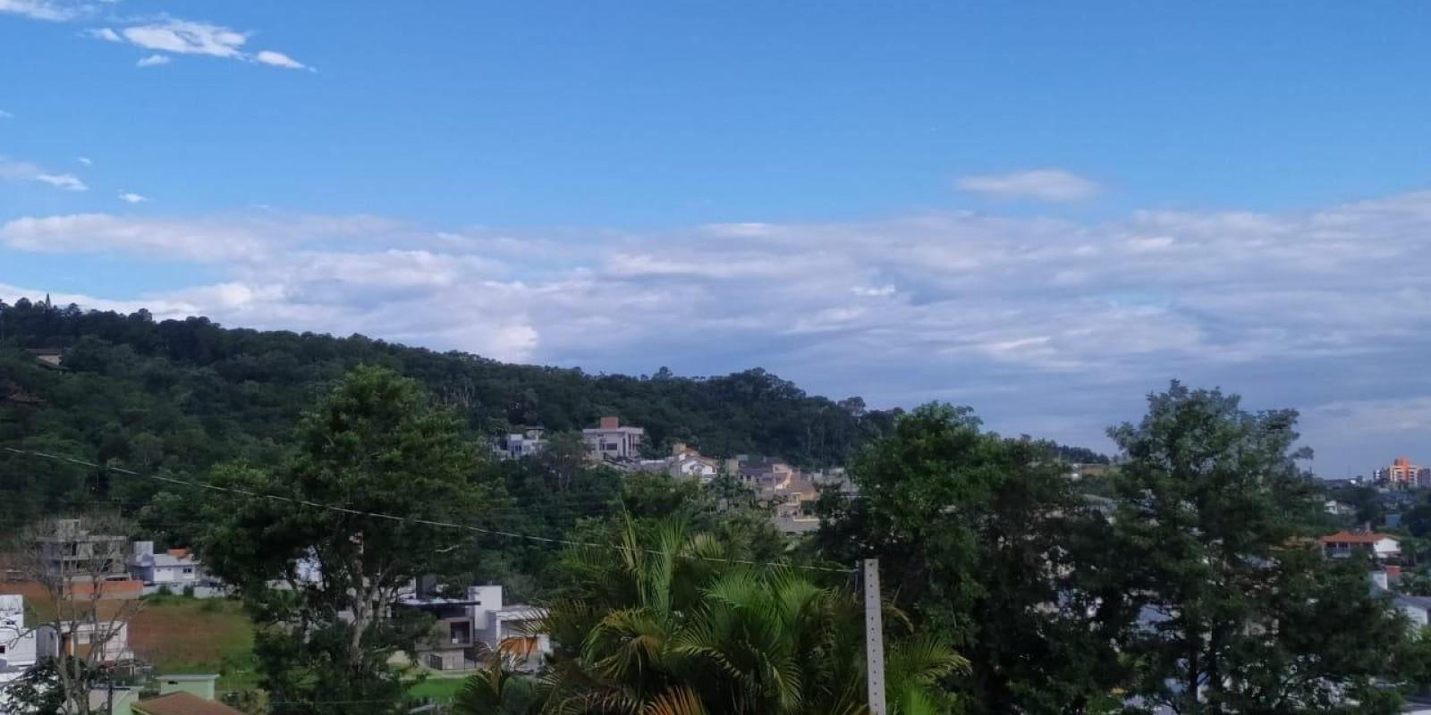CASA MINA BRASIL - Foto 7 de 7