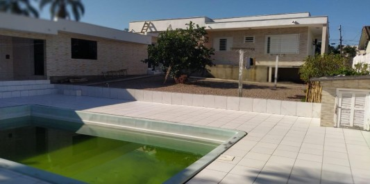 casa jardim maristela /aceita permuta em terrenos,e apartamentos em menores velores