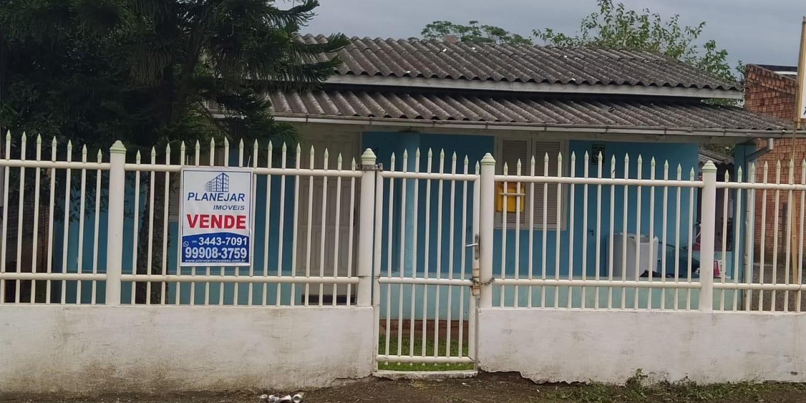 CASA  SÃO SEDASTIÃO - Foto 5 de 10