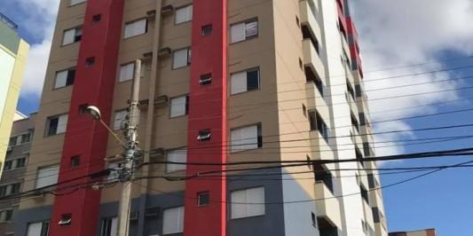 SALA COMERCIAL ,ED JOAQUIM NABUCO/CRICIÚMA