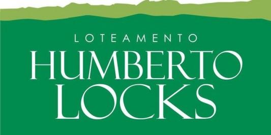 LOTEAMENTO  HUMBERTO  LOCKS